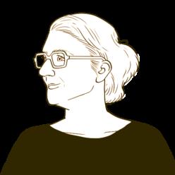 Jaqueline Berndt